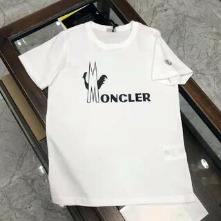 MONCLER - [2枚13000円送料込み] MONCLER 男女兼用#24