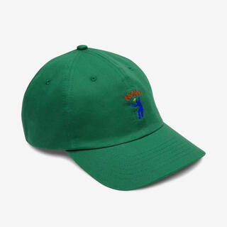 Supreme - UNION NOAH LOGO LOCK-UP HAT