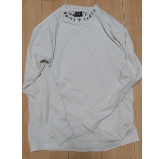 レディメイド(LADY MADE)のSAINT Mxxxxxx ロンt(Tシャツ/カットソー(七分/長袖))