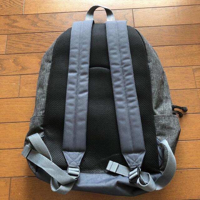 OUTDOOR PRODUCTS(アウトドアプロダクツ)のリュック バックパック outdoor メンズのバッグ(バッグパック/リュック)の商品写真