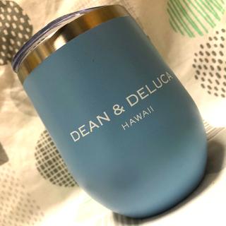 DEAN & DELUCA - 【ラスト2個!!】DEAN&DELUCA ウォーターカップ 12oz 355ml