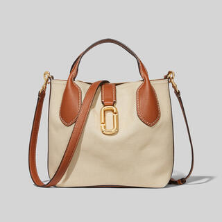 MARC JACOBS - MARC JACOBS*THE REPORTER CANVAS