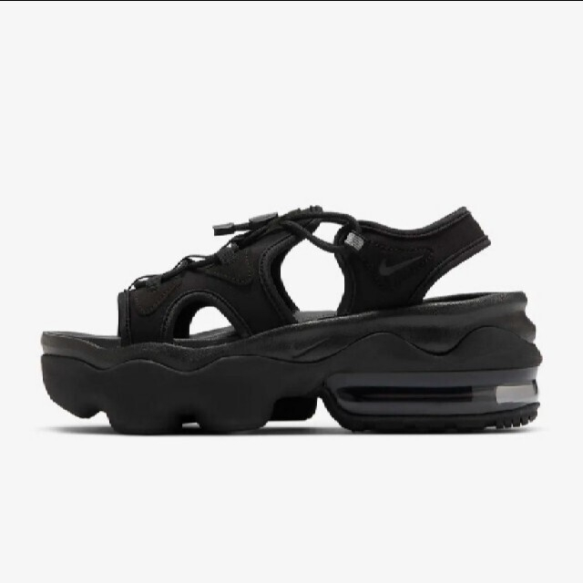 NIKE(ナイキ)の新品 ナイキ エアマックス ココ レディースの靴/シューズ(サンダル)の商品写真