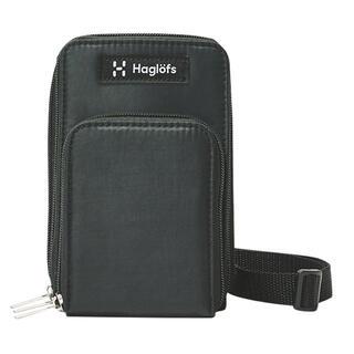 ホグロフス(Haglofs)のホグロフス お財布ショルダーバッグ(ショルダーバッグ)