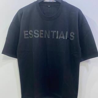 エッセンシャルデザイン(ESSENTIAL DESIGNS)のエッセンシャルズ ESSENTIALS  Tシャツ(Tシャツ/カットソー(半袖/袖なし))