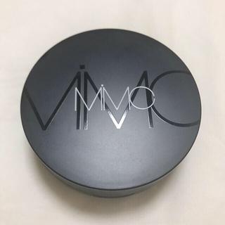 MiMC - MIMC ミネラルリキッドリーファンデーション#205