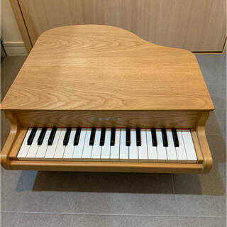 KAWAI ミニピアノ(楽器のおもちゃ)