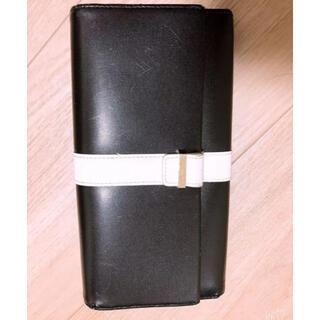 agnes b. - アニエスベー 長財布