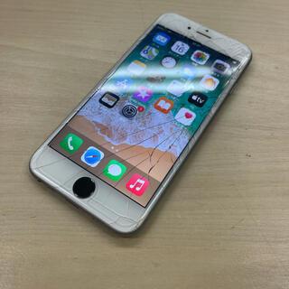 iPhone - iPhone6s SIMフリー 64GB ジャンク
