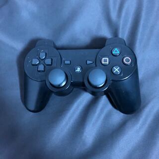 プレイステーション3(PlayStation3)のコントローラー(その他)