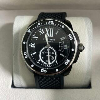 即購入ok dude9 腕時計