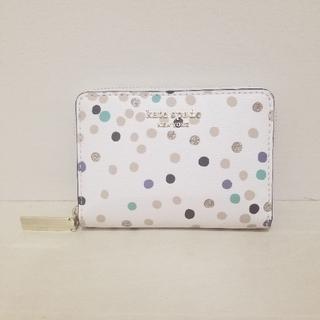 kate spade new york - ケイト・スペード kate spade ミニ財布