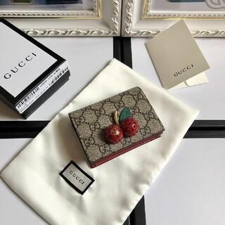 グッチ(Gucci)のGucci 財布(その他)