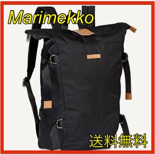 marimekko - [新品]Marimekko マリメッコ KARJALA Lサイズ