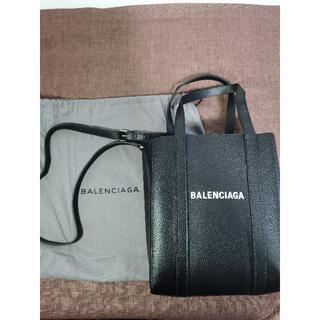 Balenciaga - BALENCIAGA バレンシアガ エブリデイトート xxs