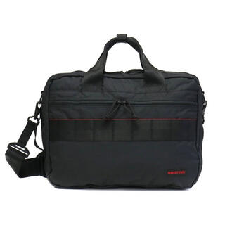 BRIEFING - BRIEFING 3way バッグ TR-3 S MW 未使用新品