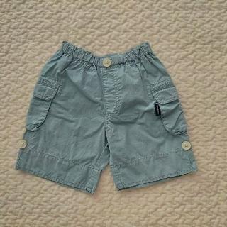 コンビミニ(Combi mini)のコンビミニ キッズ半ズボン(パンツ/スパッツ)