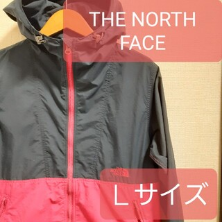 THE NORTH FACE - ✨THE NORTH FACE✨ レディース ナイロンジャケット