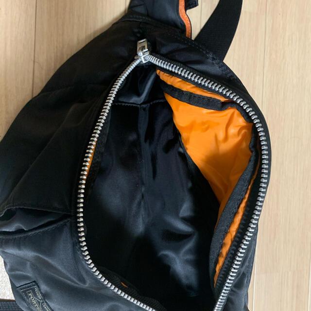 PORTER(ポーター)のPORTER ショルダーバッグ メンズのバッグ(ショルダーバッグ)の商品写真