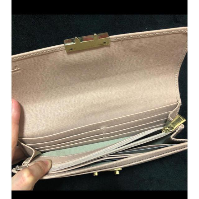 Furla(フルラ)のFURLA レディースのファッション小物(財布)の商品写真