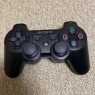 プレイステーション3(PlayStation3)のPS3 DUALSHOCK3 コントローラー(その他)