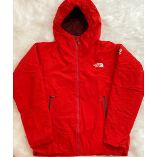 THE NORTH FACE - THE NORTH FACE ノースフェイス ベントリックスフーディ