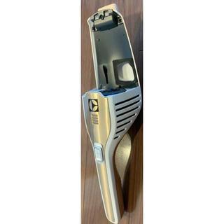 エレクトロラックス(Electrolux)の【電池新品&返金保証付】Electroluxハンドユニット(ZB3233B)(掃除機)