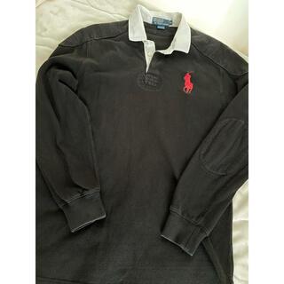 ポロラルフローレン(POLO RALPH LAUREN)のPolo Ralph Lauren ラガーシャツ(ポロシャツ)