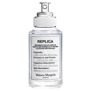 Maison Martin Margiela - Maison Margiela Fragrancesマルジェラ 香水30ml