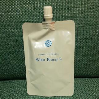 ホワイトボーテS  詰め替え用(オールインワン化粧品)