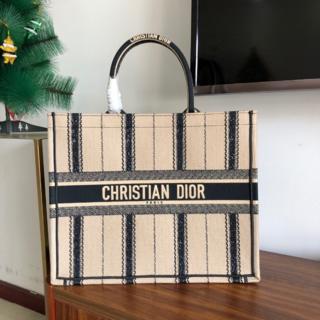 Dior ディオール ハンドバック #8