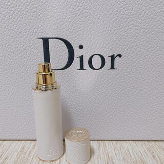 Dior - 【Dior】ジャドールオードゥパルファンアトマイザー10ml