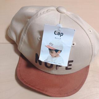 スリーコインズ(3COINS)のスリーコインズ 帽子(帽子)