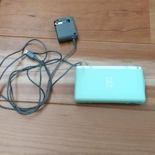 ニンテンドーDS - 任天堂DS Lite 本体