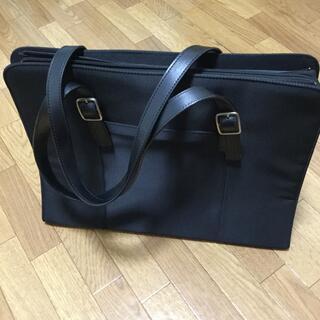 アオキ(AOKI)のAOKIリクルートバック(ビジネスバッグ)