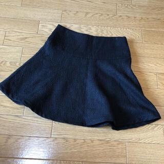 エモダ(EMODA)の売り切りセール エモダ  スカート(ひざ丈スカート)