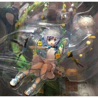 ご注文はうさぎですか? チノ 〜お花のブランコ〜 F:NEX(アニメ/ゲーム)