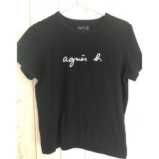 agnes b. - アニエス・ベー Tシャツ