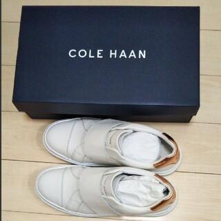 Cole Haan - Cole Haan (コールハーン) スニーカー シューズ
