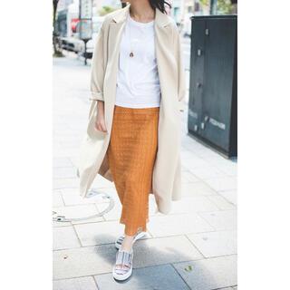 スタニングルアー(STUNNING LURE)のstunning lure  Stretch Lace Skirt(ロングスカート)