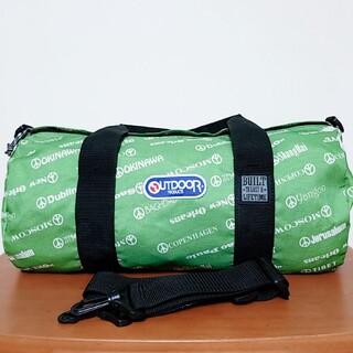 アウトドアプロダクツ(OUTDOOR PRODUCTS)のOUTDOOR スポーツバッグ ボストンバッグ(ボストンバッグ)