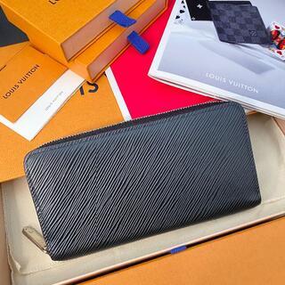 LOUIS VUITTON - 展示品級♡正規品 ジッピーウォレット ルイヴィトン 長財布