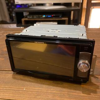 Pioneer - カーナビ Pioneer AVCI-RW99 2015年版 上位モデル 美品