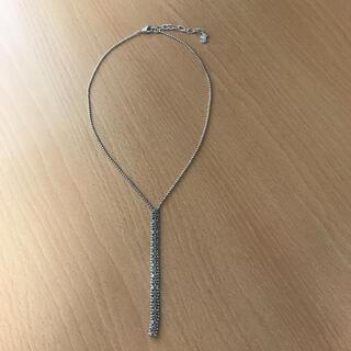 AGATHA - AGATHA ネックレス