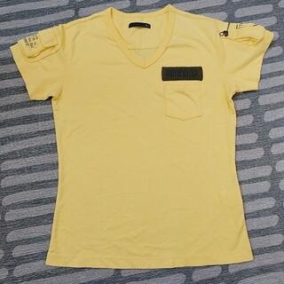 AVIREX - AVIREX 半袖Tシャツ M