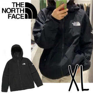 THE NORTH FACE - 【SALE!!】2021新作 THE NORTH FACE マウンテンパーカー