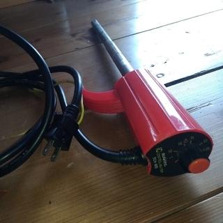 サンアート ICコントロールヒーター SCH-900SC (湯沸かし 追い焚き)(電気ヒーター)
