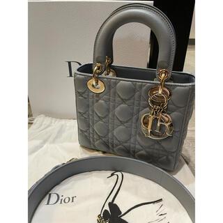 Christian Dior - christian dior my lady dior 2019年 正規品