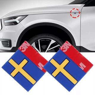 Volvo - スウェーデン sweden ボルボ volvo xc40 xc60 v60