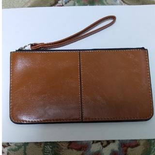 財布⭐︎ポーチ⭐︎ストラップ付き